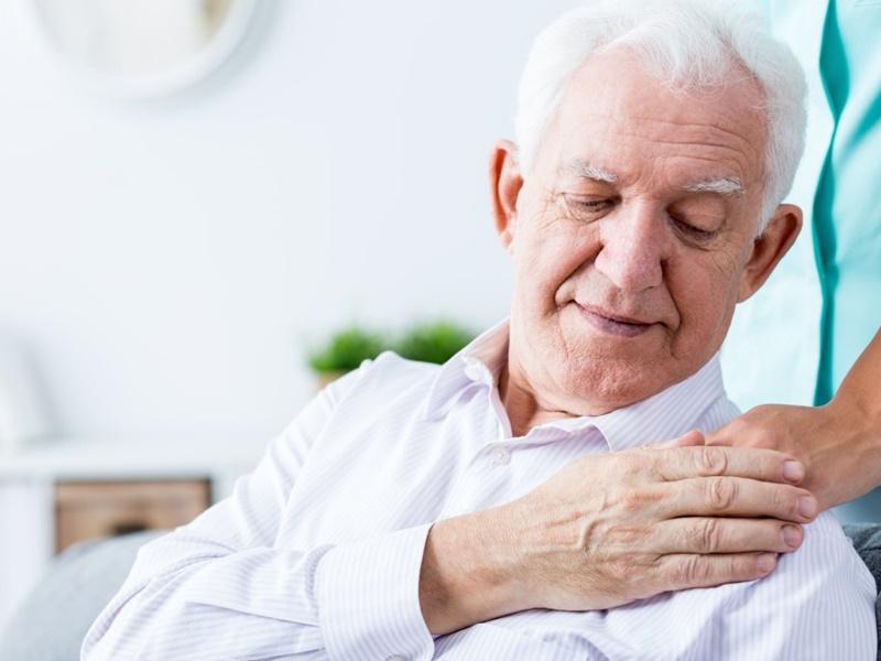 5 mitos sobre la demencia que estigmatizan a quien la sufre
