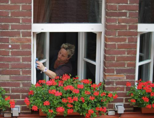 Limpieza comunidad de vecinos: Beneficios del servicio