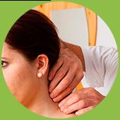 Fisioterapia a domicilio y ortopedia en Sevilla