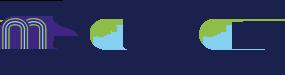 mSoluciona Logo